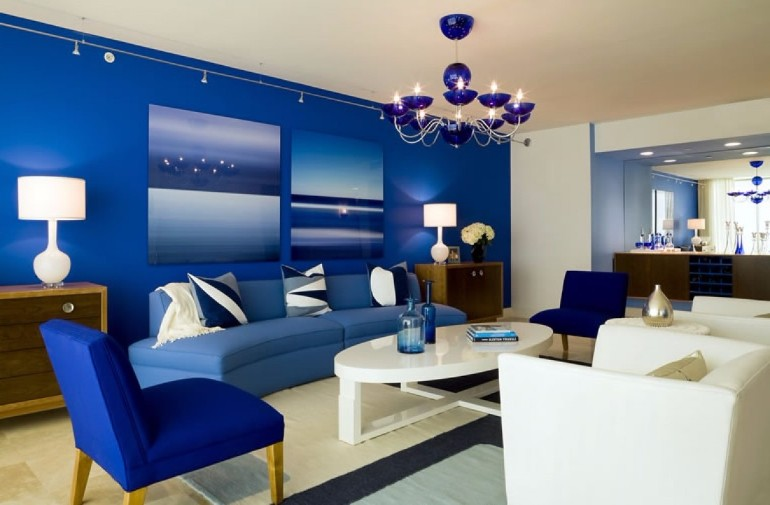 8 Fabulous Ideas About Blue Living Rooms  7 Fabulous Ideas About Blue Living Rooms 8 Fabulous Ideas About Blue Living Rooms11