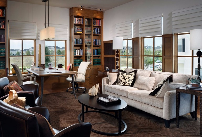 8 Ideas About Office Living Rooms living rooms 8 Ideas About Office Living Rooms 8 Ideas About Office Living Rooms12