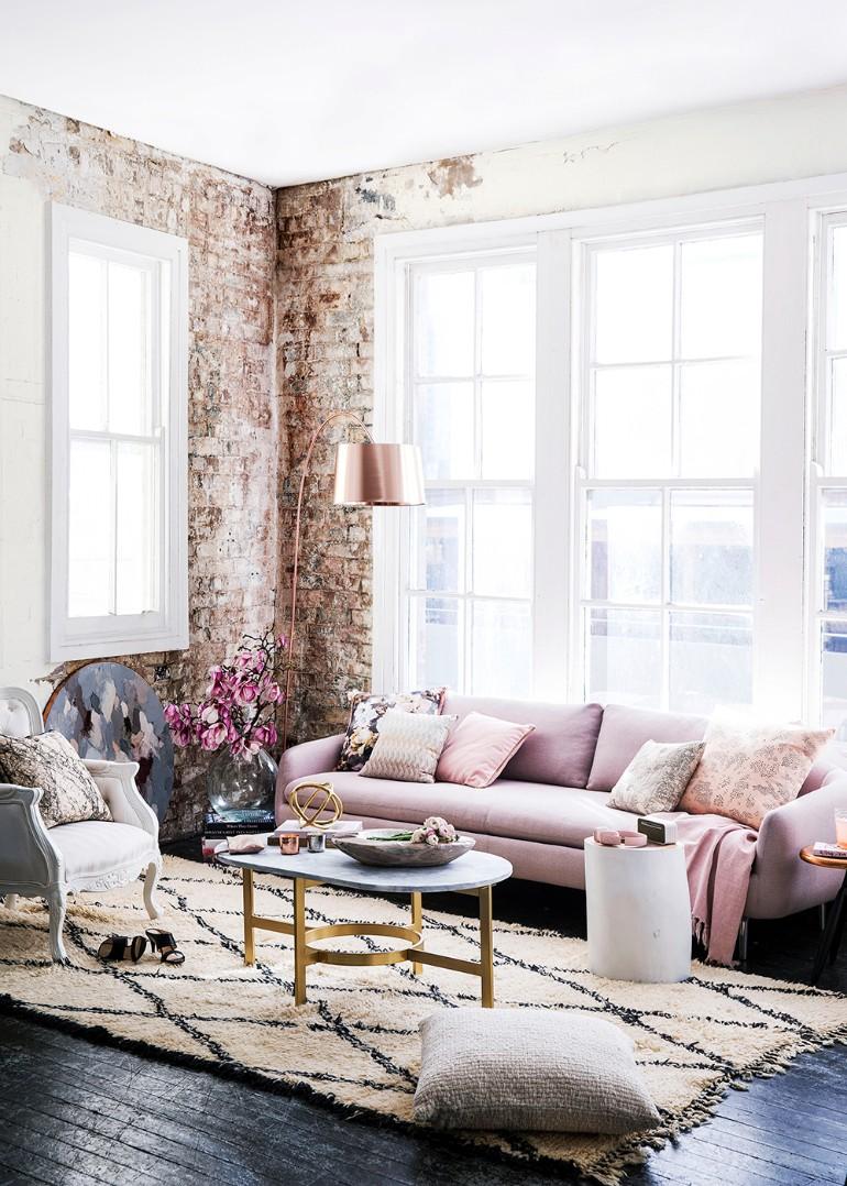 Beautiful Industrial Living Rooms Industrial Living Rooms Beautiful Industrial Living Rooms Beautiful Industrial Living Rooms 2