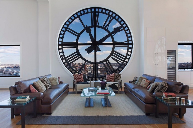 Best Clocks to Décor Your Living Room Best Clocks Best Clocks to Décor Your Living Room Best Clocks to D  cor Your Living Room 6