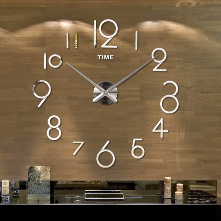 Best Clocks to Décor Your Living Room Best Clocks Best Clocks to Décor Your Living Room Best Clocks to D  cor Your Living Room 7