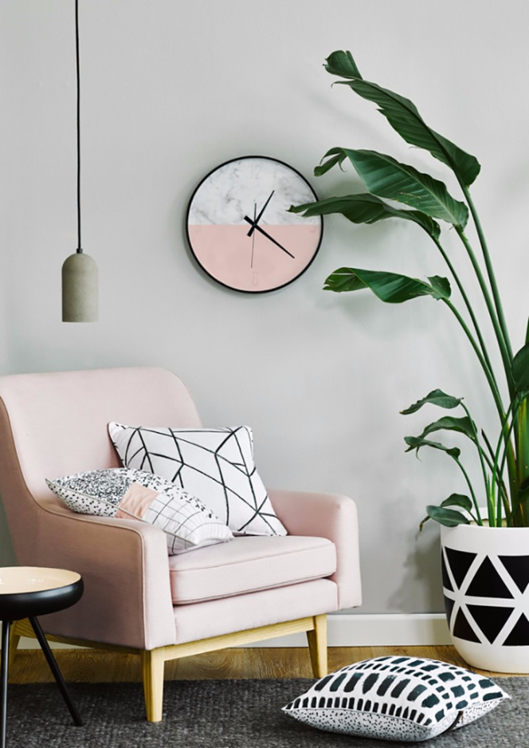 Best Clocks to Décor Your Living Room Best Clocks Best Clocks to Décor Your Living Room Best Clocks to D  cor Your Living Room