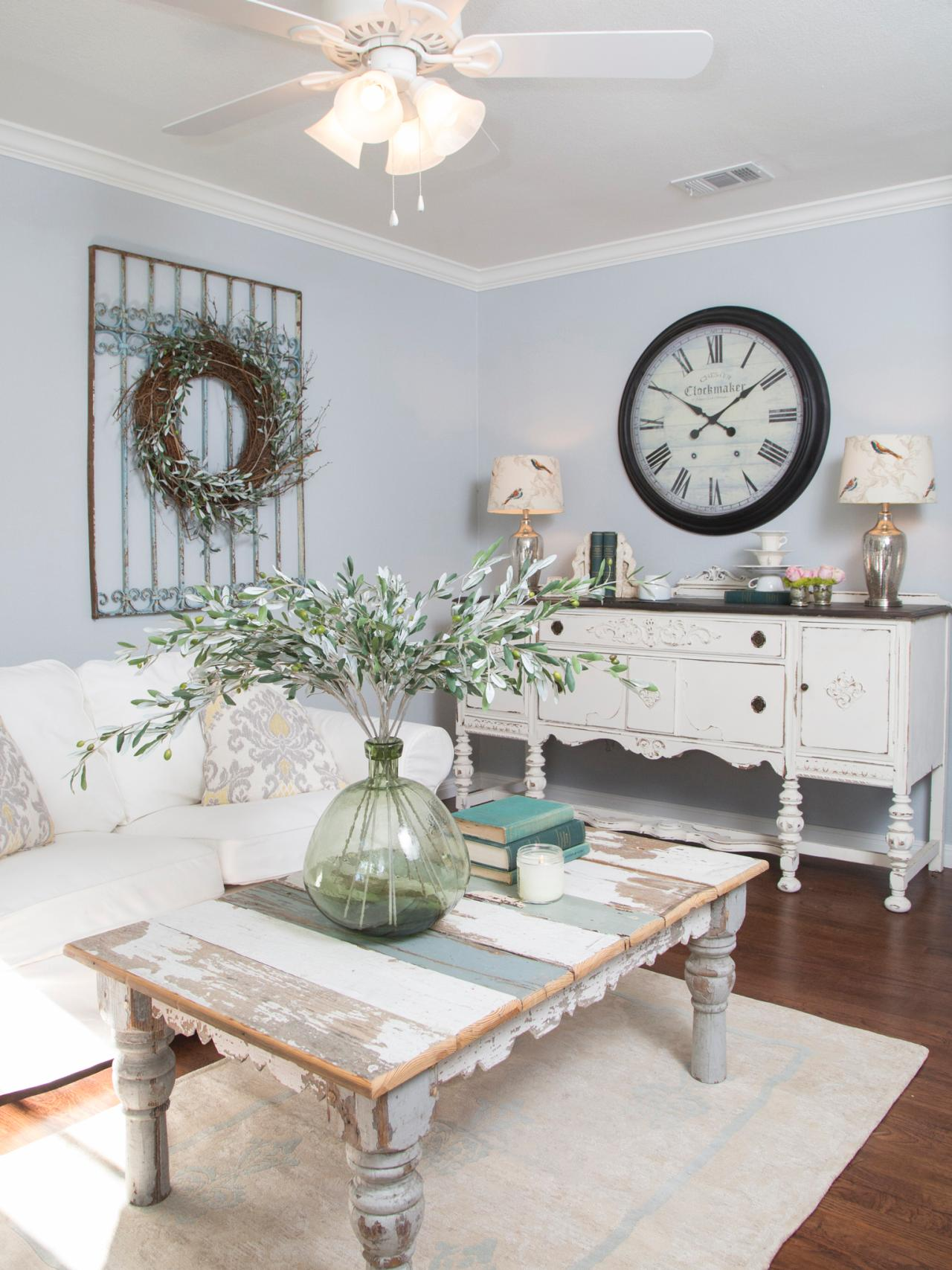 to Décor Your Living Room Best Clocks Best Clocks to Décor Your Living Room Best Clocks to D  cor Your Living Room2