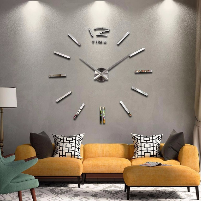 Best Clocks to Décor Your Living Room Best Clocks Best Clocks to Décor Your Living Room Best Clocks to D  cor Your Living Room4