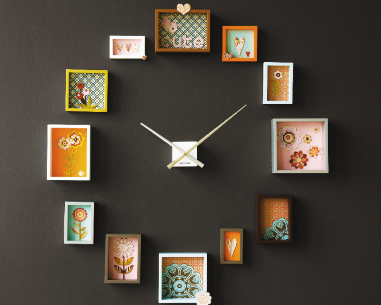 to Décor Your Living Room Best Clocks Best Clocks to Décor Your Living Room Best Clocks to D  cor Your Living Room6