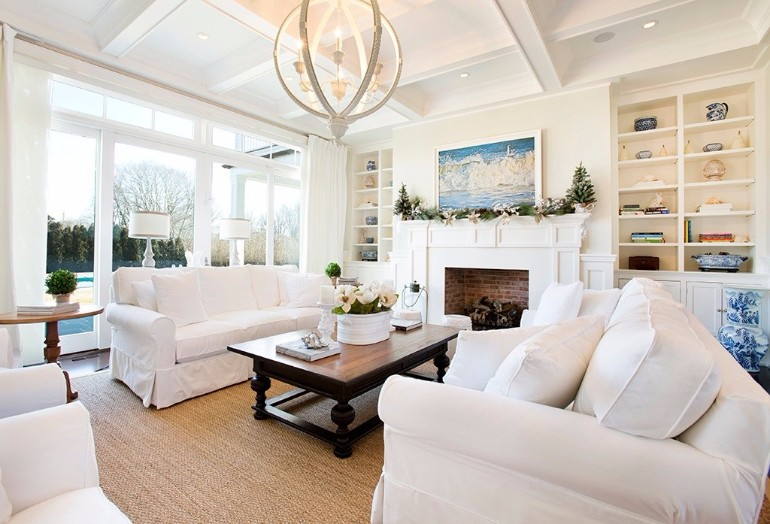 Bright Living Room Lighting Ideas Living Room Ideas Impressive Bright Living Room Interior