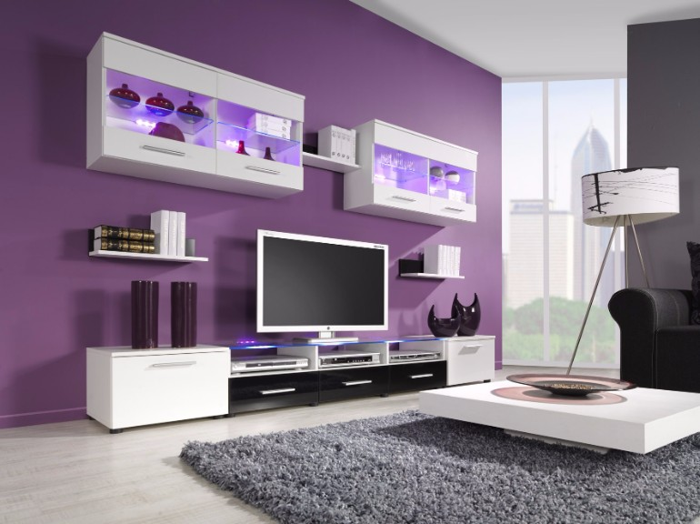 Catchy Living Rooms Designs With Purple Catchy Living Rooms Catchy Living Rooms Designs With Purple Catchy Living Rooms Designs With Purple11