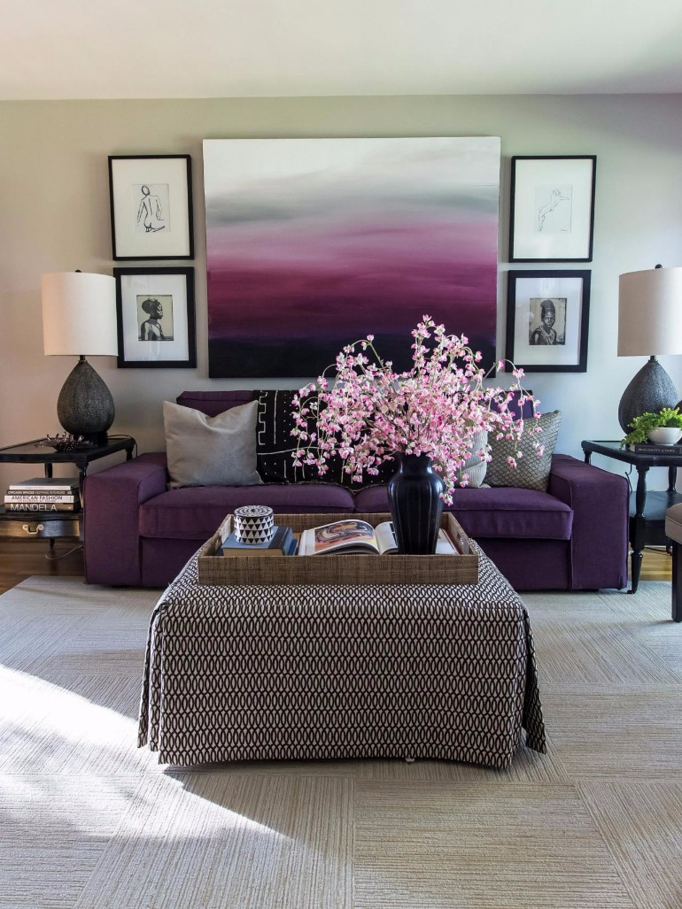 Catchy Living Rooms Designs With Purple Catchy Living Rooms Catchy Living Rooms Designs With Purple Catchy Living Rooms Designs With Purple3