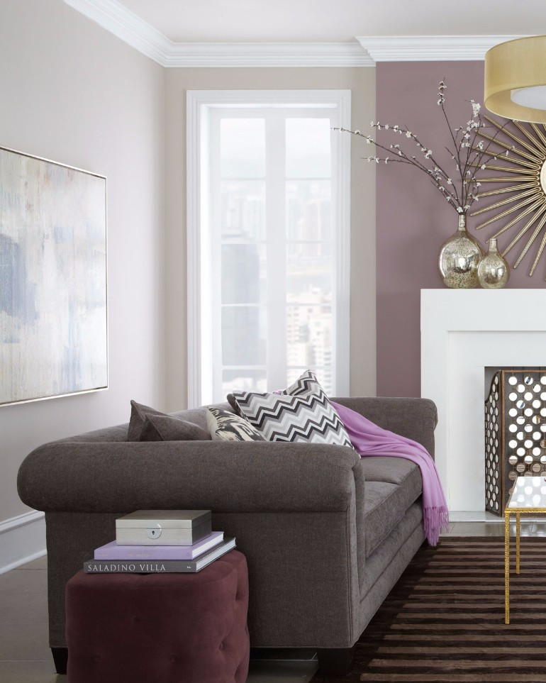 Catchy Living Rooms Designs With Purple Catchy Living Rooms Catchy Living Rooms Designs With Purple Catchy Living Rooms Designs With Purple4