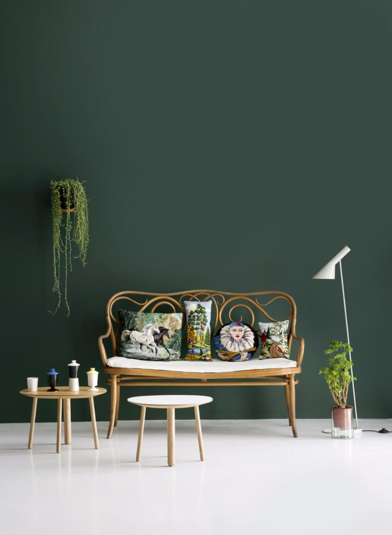 Dreamy Paint Colors For Your Living Room living room Dreamy Paint Colors For Your Living Room Dreamy Paint Colors For Your Living Room11