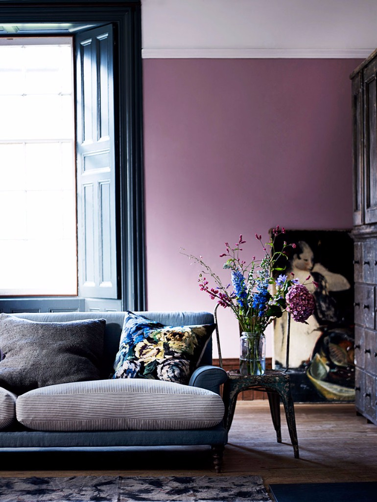 Dreamy Paint Colors For Your  living room Dreamy Paint Colors For Your Living Room Dreamy Paint Colors For Your Living Room2