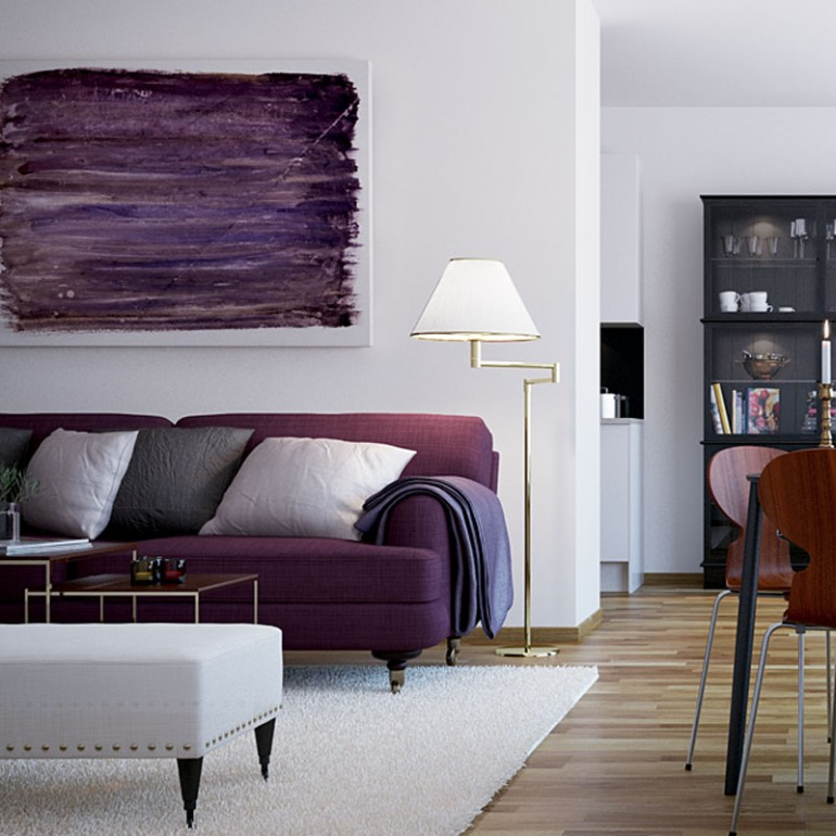 Dreamy Paint Colors For Your  living room Dreamy Paint Colors For Your Living Room Dreamy Paint Colors For Your Living Room7