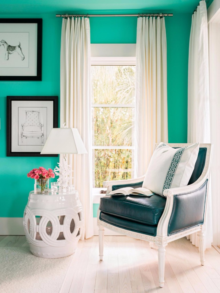 Dreamy Paint Colors For Your  living room Dreamy Paint Colors For Your Living Room Dreamy Paint Colors For Your Living Room8