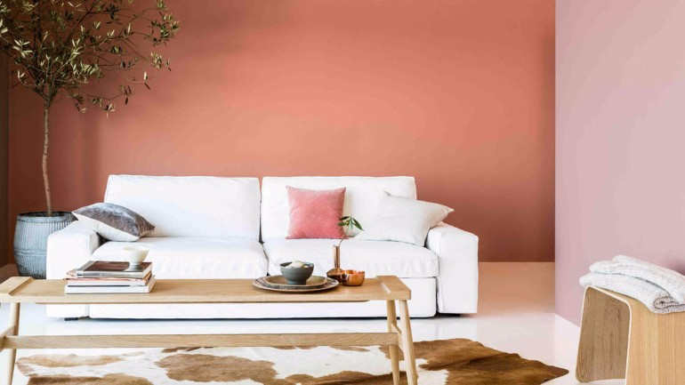 Dreamy Paint Colors For Your  living room Dreamy Paint Colors For Your Living Room Dreamy Paint Colors For Your Living Room9
