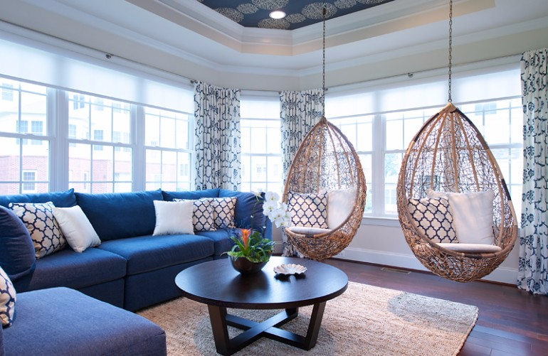 Fascinating Swing Chairs Ideas For Your  living room Fascinating Swing Chairs Ideas For Your Living Room Fascinating Swing Chairs Ideas For Your Living Room6