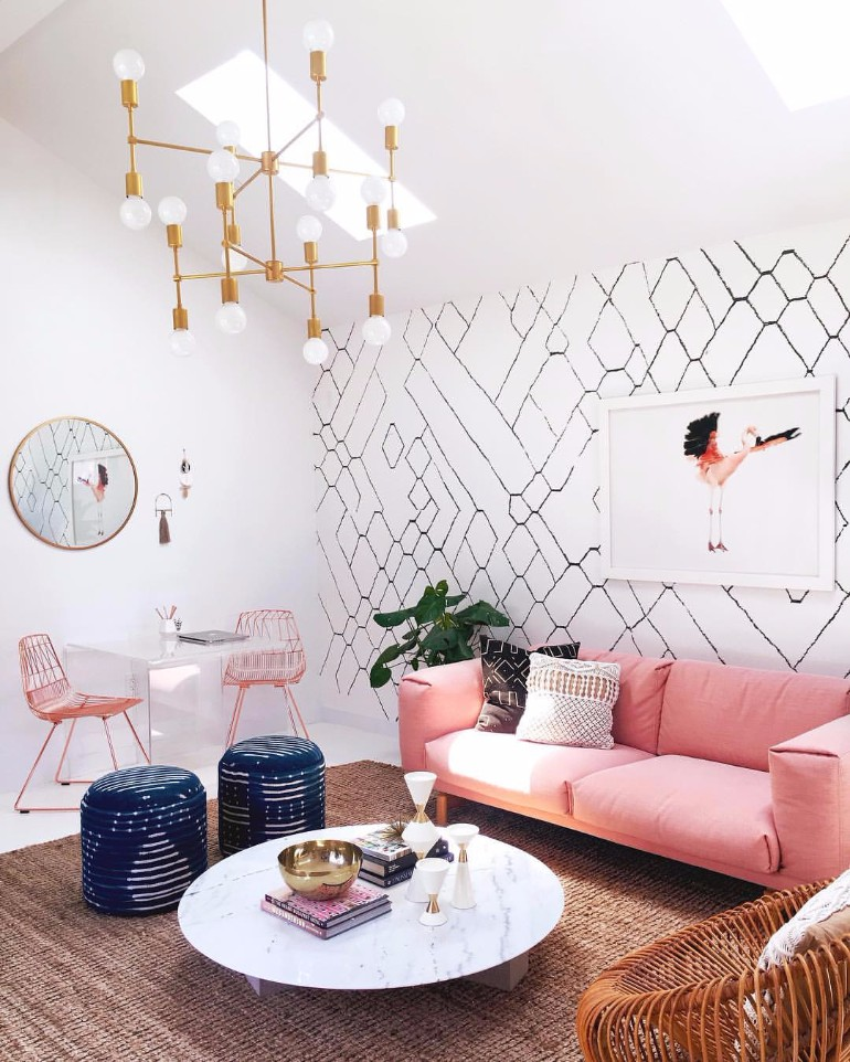Merveilleux Glorious Ideas About Light Pink Living Rooms Living Rooms Glorious Ideas  About Light Pink Living Rooms