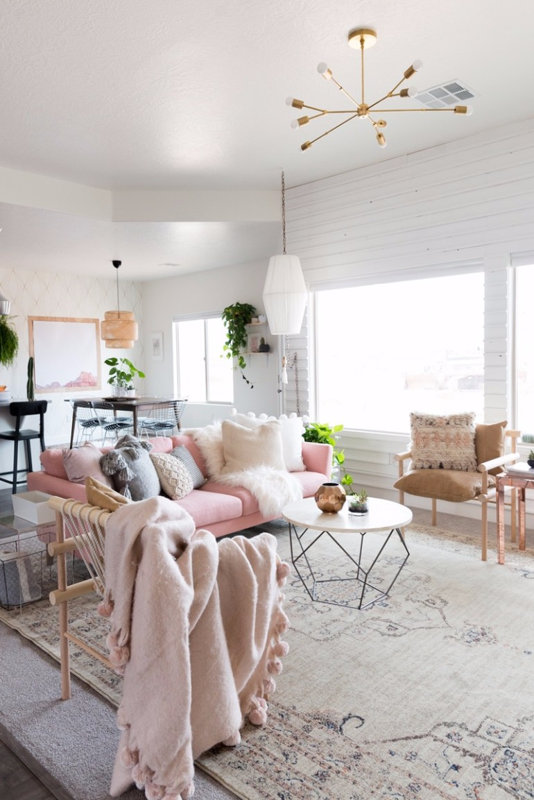 Glorious Ideas About Light Pink Living Rooms living rooms Glorious Ideas About Light Pink Living Rooms Glorious Ideas About Light Pink Living Rooms3