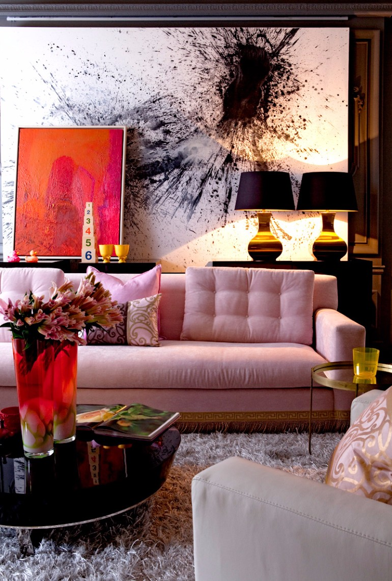 Glorious Ideas About Light Pink Living Rooms living rooms Glorious Ideas About Light Pink Living Rooms Glorious Ideas About Light Pink Living Rooms5