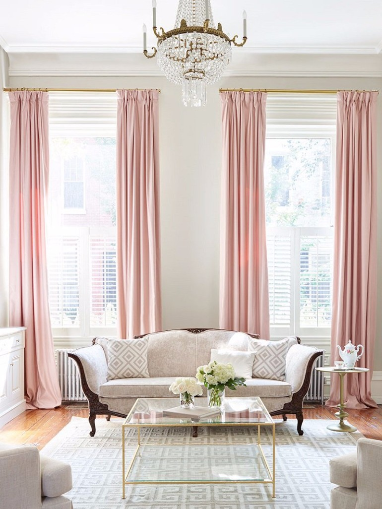 glorious ideas about light pink living rooms rh livingroomideas eu pink sofa living room ideas black pink living room ideas