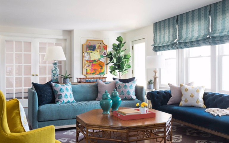 Scrumptious Turquoise Living Room Ideas  Scrumptious Turquoise Living Room Ideas Glorious Ideas About Turquoise Living Rooms10