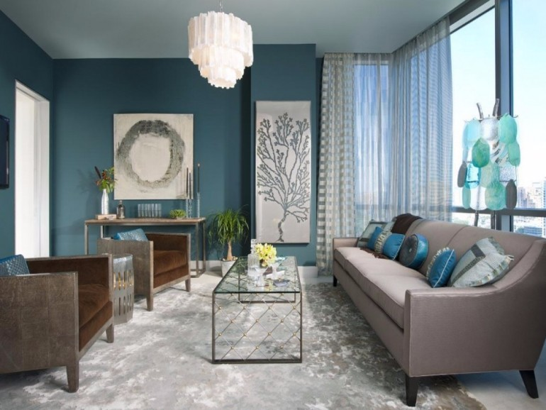 Scrumptious Turquoise Living Room Ideas  Scrumptious Turquoise Living Room Ideas Glorious Ideas About Turquoise Living Rooms11