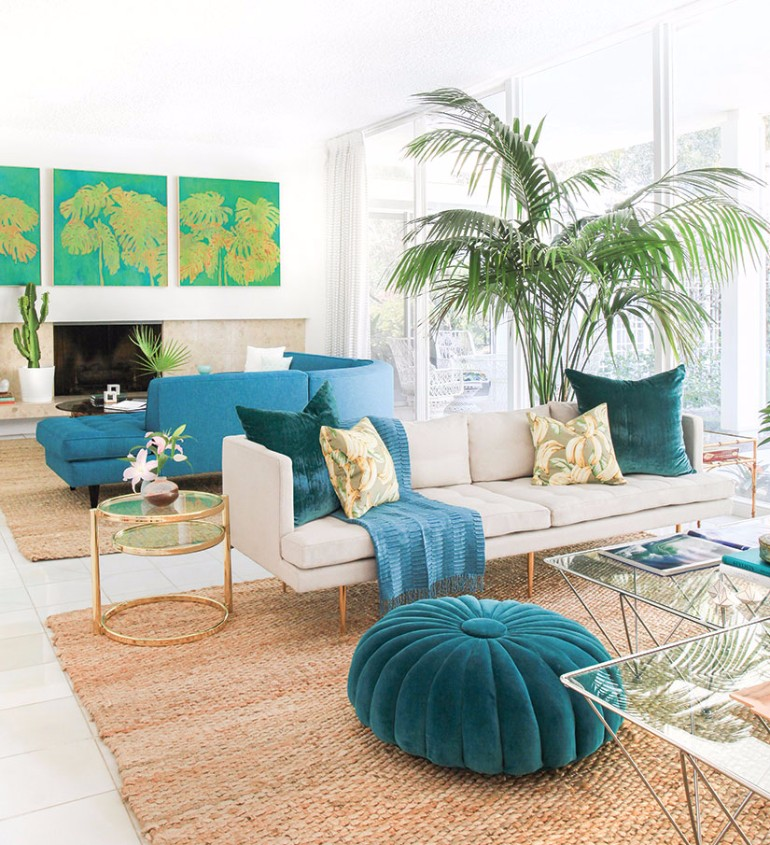 Scrumptious Turquoise Living Room Ideas  Scrumptious Turquoise Living Room Ideas Glorious Ideas About Turquoise Living Rooms6