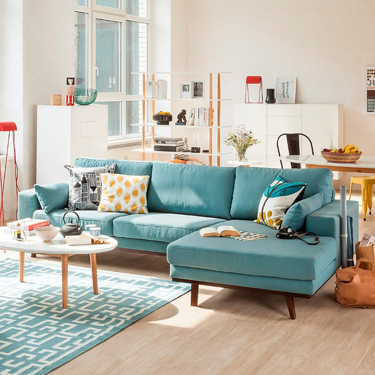 Scrumptious Turquoise Living Room Ideas Scrumptious Turquoise Living Room  Ideas Glorious Ideas About Turquoise Living Rooms9