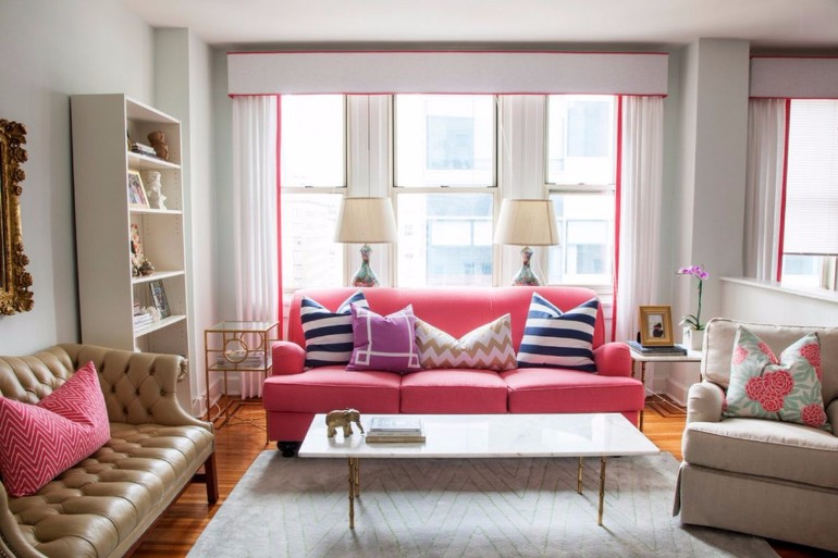 How To Create a Eclectic Living Room Eclectic Living Room How To Create a Eclectic Living Room How To Create a Eclectic Living Room10