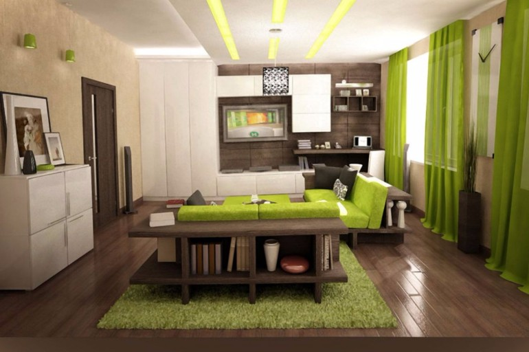Ideas for a Refreshing Lime living room Ideas for a Refreshing Lime Living Room Ideas for a Refreshing Lime Living Room 10