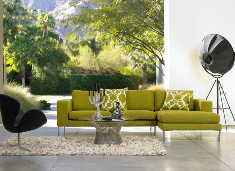 Ideas for a Refreshing Lime  living room Ideas for a Refreshing Lime Living Room Ideas for a Refreshing Lime Living Room 4