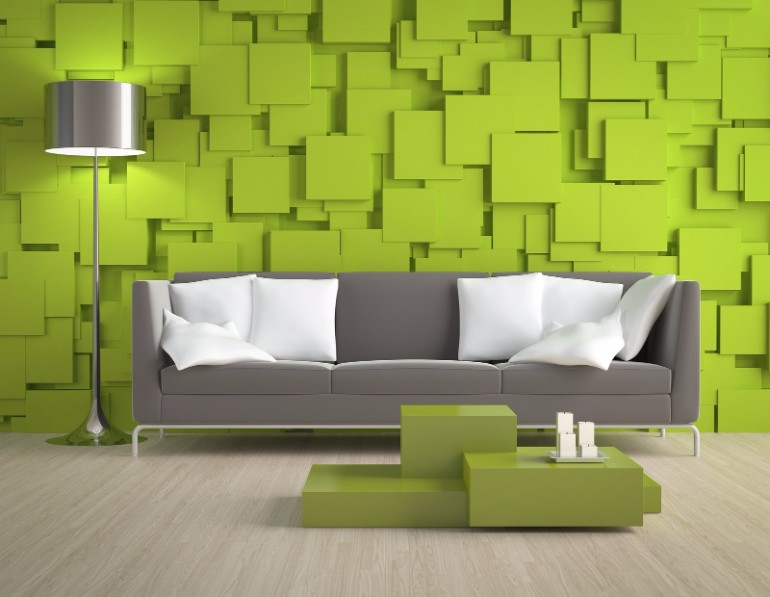 Ideas for a Refreshing Lime  living room Ideas for a Refreshing Lime Living Room Ideas for a Refreshing Lime Living Room 6