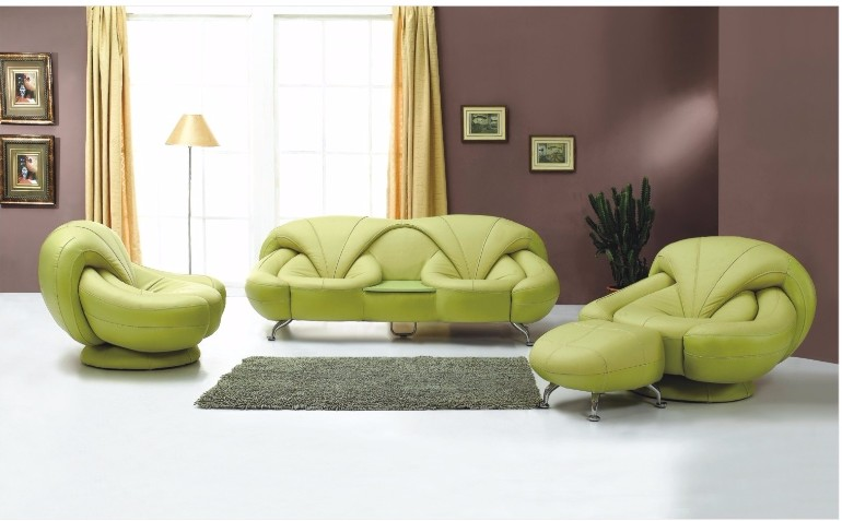 Ideas for a Refreshing Lime  living room Ideas for a Refreshing Lime Living Room Ideas for a Refreshing Lime Living Room 7