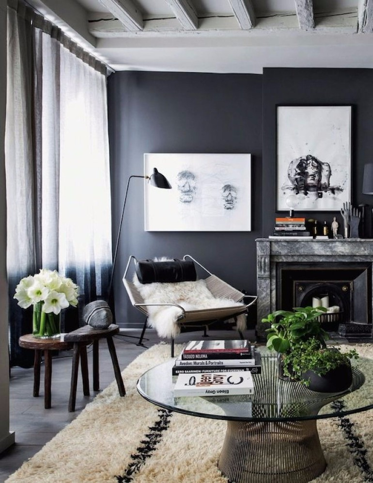 Love, Chic  Chic Living Rooms Love, Chic Living Rooms Love Chic Living Rooms 6