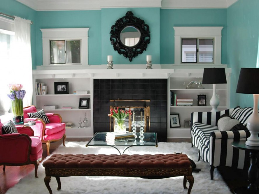 Love, Chic  Chic Living Rooms Love, Chic Living Rooms Love Chic Living Rooms 7