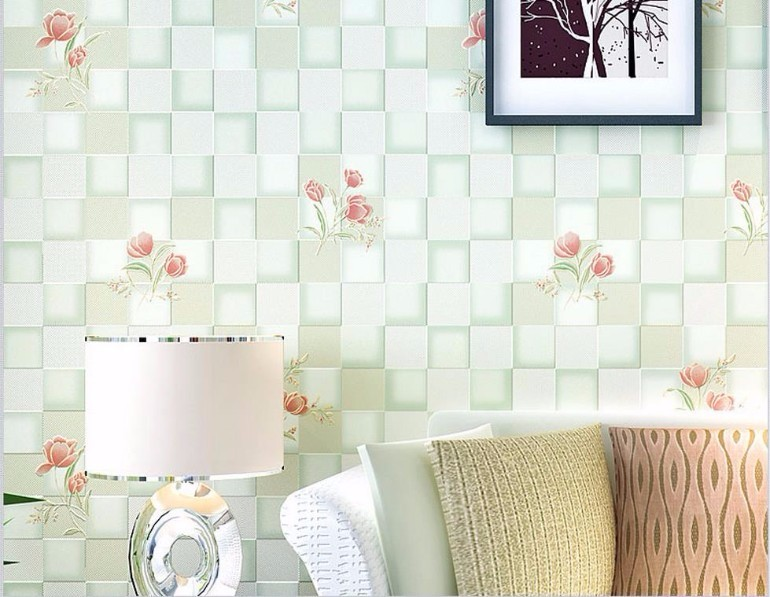 Mosaics Is a New Trend For Living Rooms new trend Mosaics are a New Trend For Living Rooms Mosaics Is a New Trend For Living Rooms 1