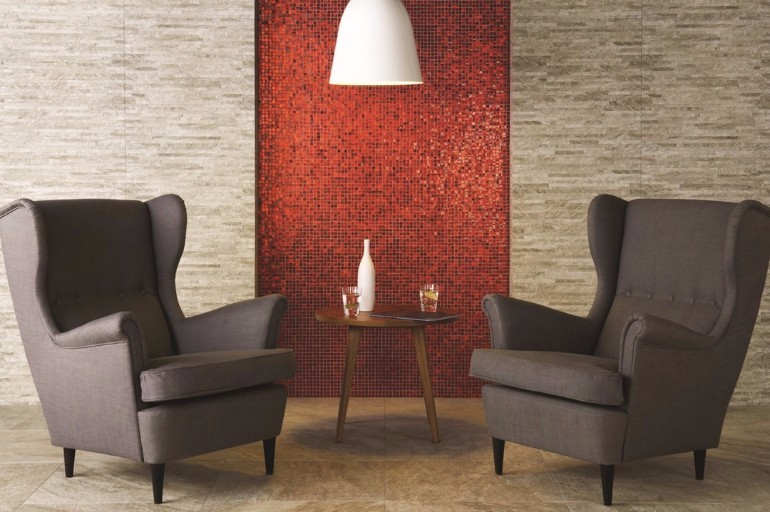 Mosaics Is a New Trend For Living Rooms new trend Mosaics are a New Trend For Living Rooms Mosaics Is a New Trend For Living Rooms4 1