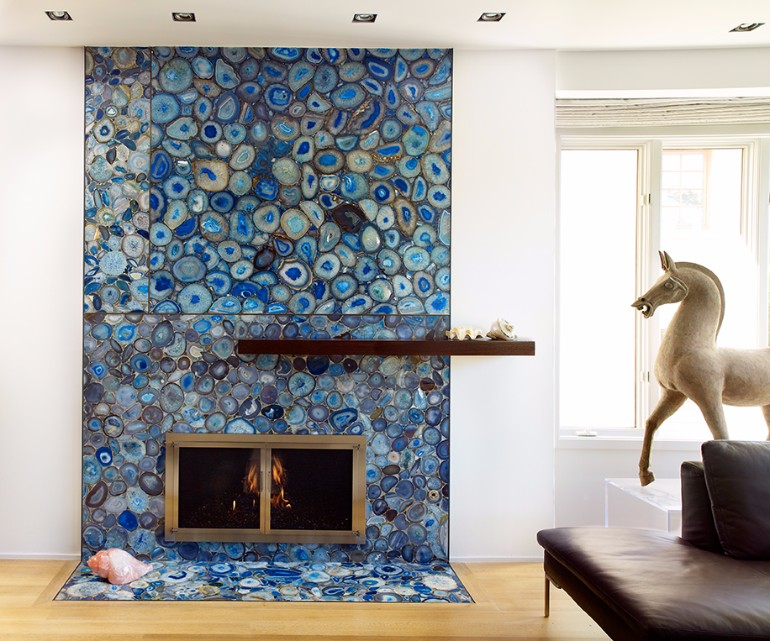 Mosaics Is a New Trend For Living Rooms new trend Mosaics are a New Trend For Living Rooms Mosaics Is a New Trend For Living Rooms8