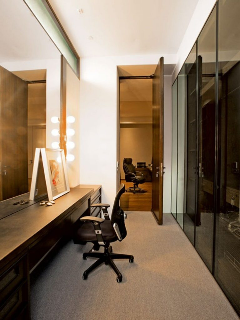 bollywood star Step Inside Bollywood Star Karan Johar Workspace And Feel Inspired Step Inside Bollywood Star Karan Johar Work Space and Feel Inspired 2 1 768x1024