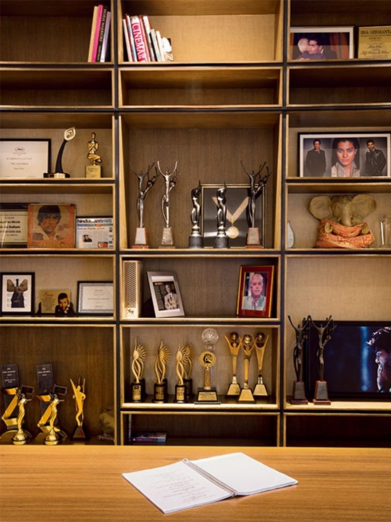 Step Inside Bollywood Star Karan Johar Workspace And Feel Inspired bollywood star Step Inside Bollywood Star Karan Johar Workspace And Feel Inspired Step Inside Bollywood Star Karan Johar Work Space and Feel Inspired 8 1 768x1024