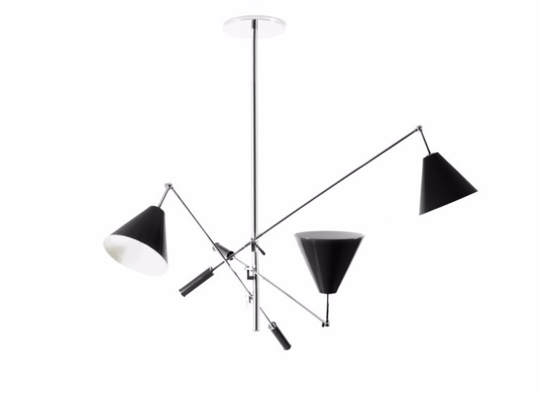 TOP 10 SUSPENSION LAMPS FOR YOUR LIVING ROOM DECOR living room decor Top 10 Suspension Lamps For Your Living Room Decor TOP 10 SUSPENSION LAMPS FOR YOUR LIVING ROOM DECOR8