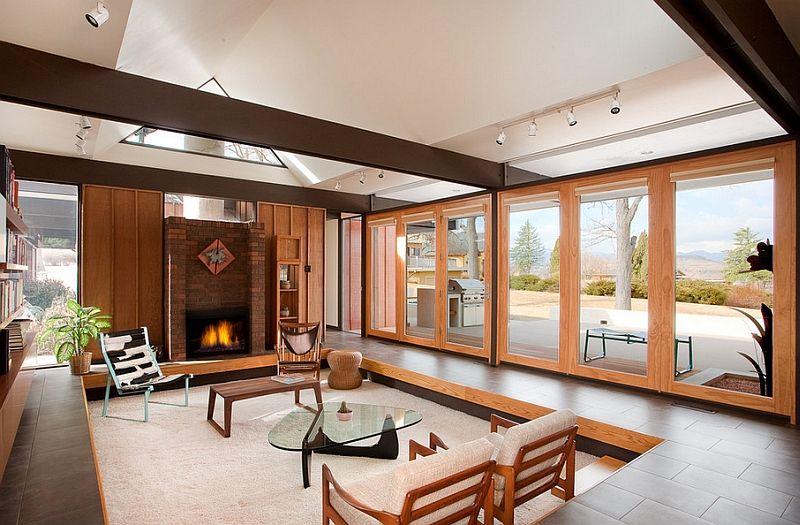 10 Brilliant Living Room Designs7