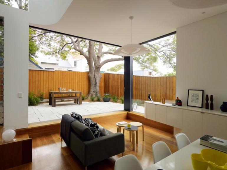 10 Brillia Living Room Designs7
