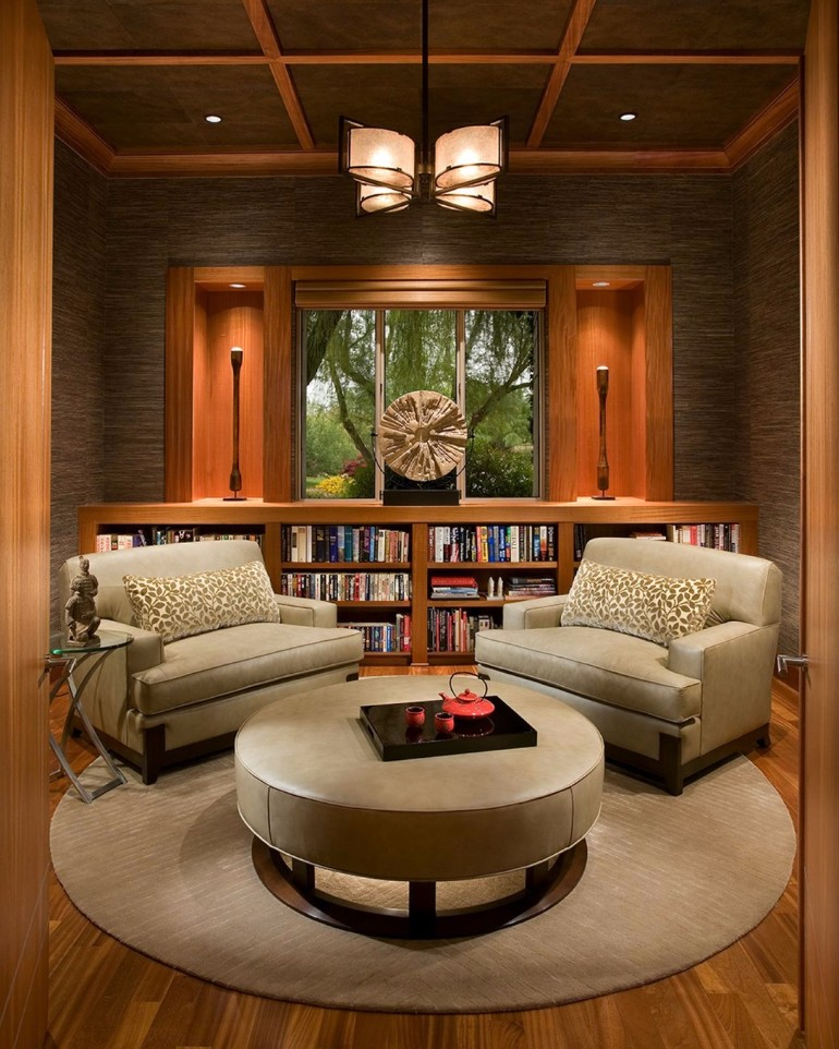7 Ideas About Asian Living Room  Asian Living Room 7 Ideas About Asian Living Room 7 Ideas About Asian Living Room 3