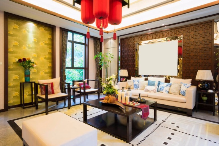 7 Ideas About Asian Living Room Asian Living Room 7 Ideas About Asian  Living Room 7