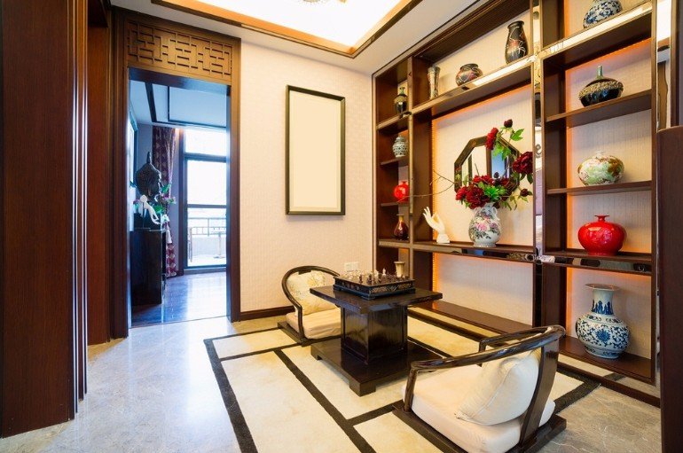 7 Ideas About Asian Living Room  Asian Living Room 7 Ideas About Asian Living Room 7 Ideas About Asian Living Room 6
