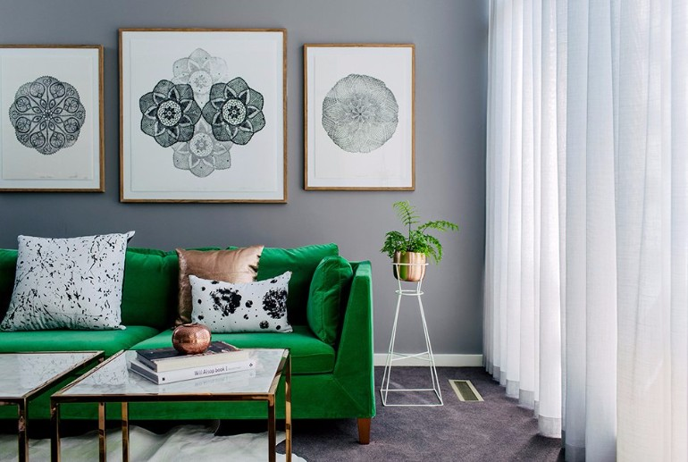 8 On-Trend Living Room Tables And How To Style Them living room tables 8 On-Trend Living Room Tables 8 On Trend Living Room Tables And How To Style Them 2