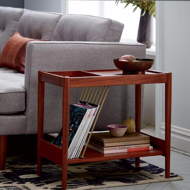 8 On-Trend Living Room Tables And How To Style Them living room tables 8 On-Trend Living Room Tables 8 On Trend Living Room Tables And How To Style Them 4