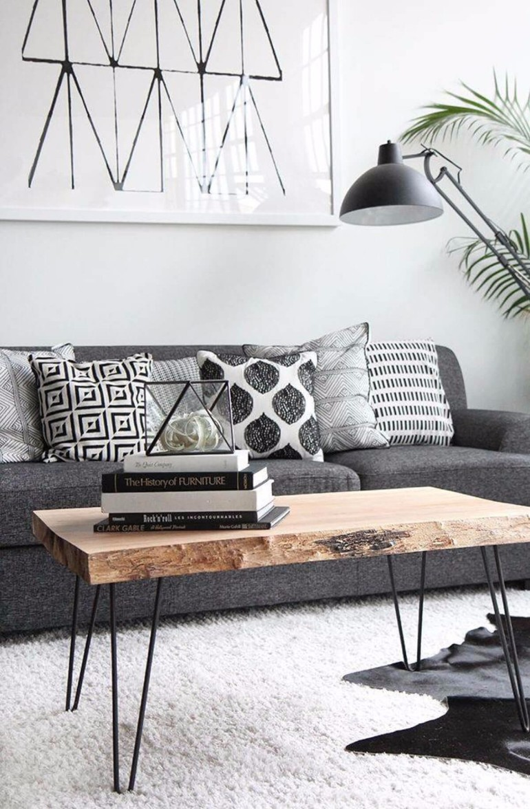 8 On-Trend Living Room Tables And How To Style Them living room tables 8 On-Trend Living Room Tables 8 On Trend Living Room Tables And How To Style Them 7