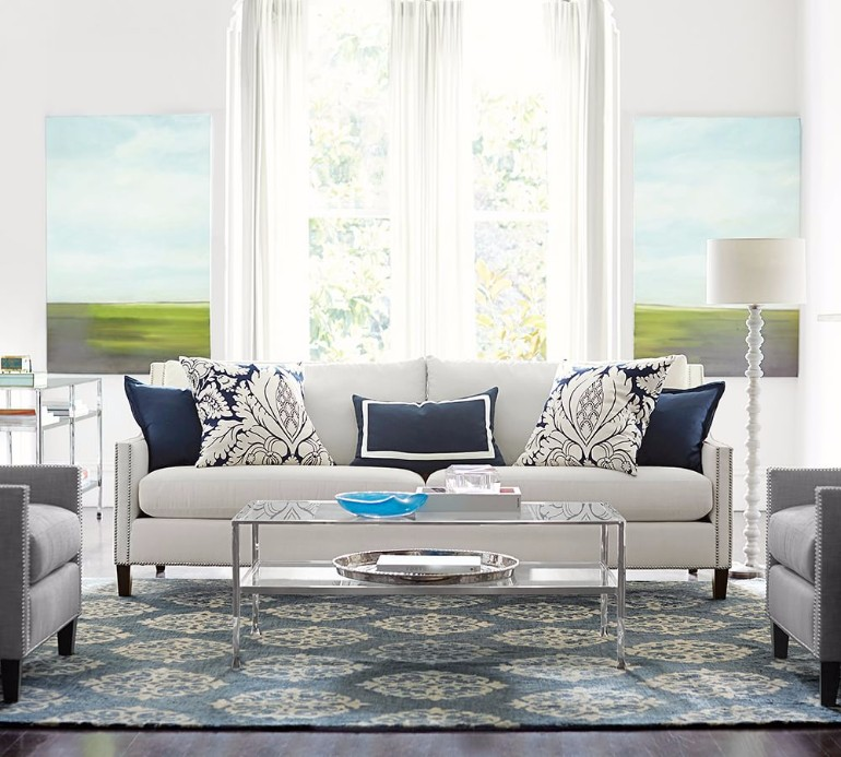 8 On-Trend Living Room Tables And How To Style Them living room tables 8 On-Trend Living Room Tables 8 On Trend Living Room Tables And How To Style Them