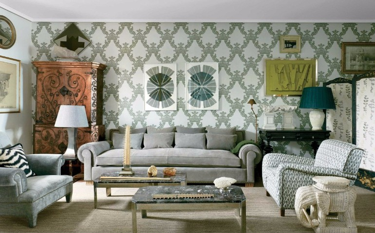 Best Inspiring Living Rooms From The Home of Top Designers 2 inspiring living rooms Best Inspiring Living Rooms From The Home of Top Designers Best Inspiring Living Rooms From The Home of Top Designers10
